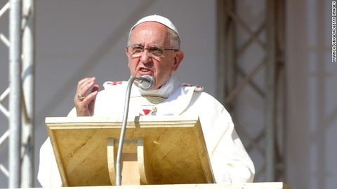 140621142325-pope-sibari-0621-horizontal-gallery