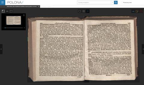 「ポーランドで初めて書かれた百科事典が面白い」海外の反応