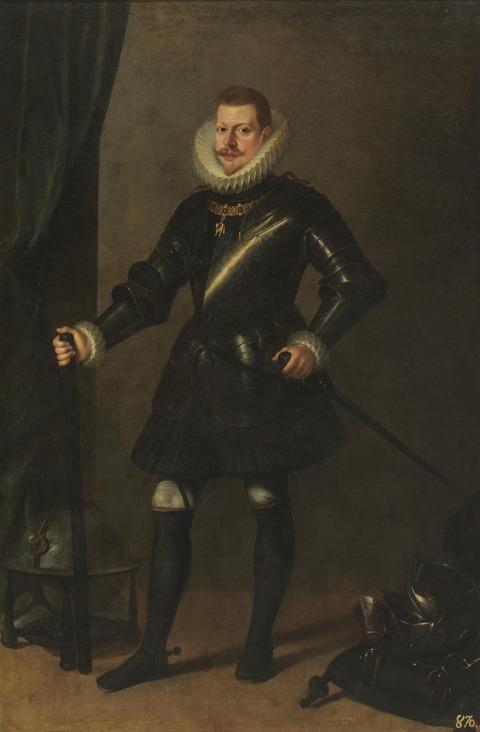 Felipe-III-de-Espana_A-Vidal