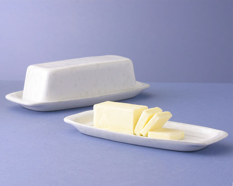 1683-p-covered-butter-dish-hero-w-pop