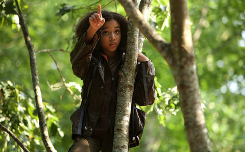 hunger-games-rue