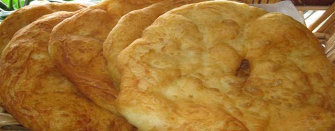 aunties_fry_bread