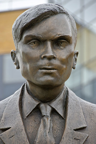 398px-Turing_statue_Surrey