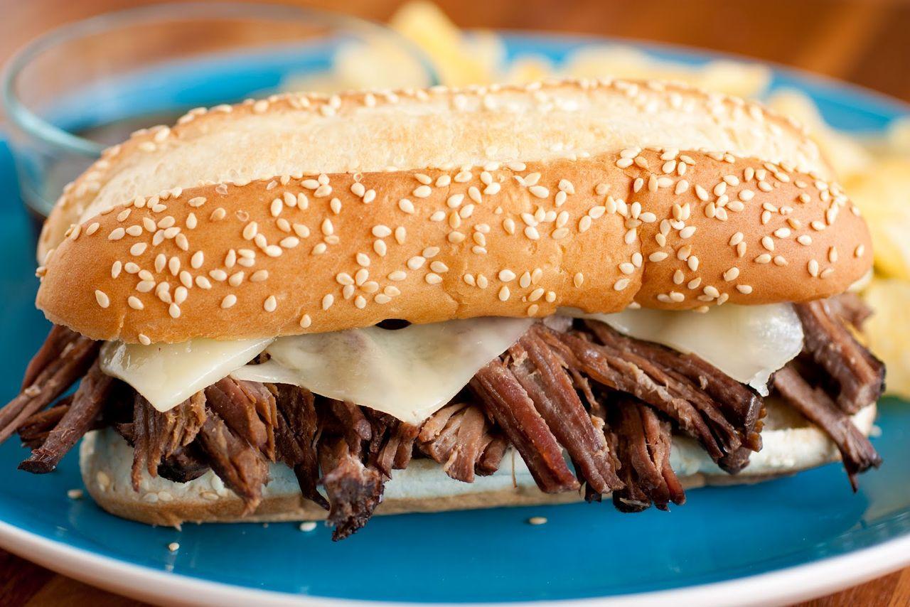 外国人「最高に美味しいと思うサンドイッチを紹介 ...