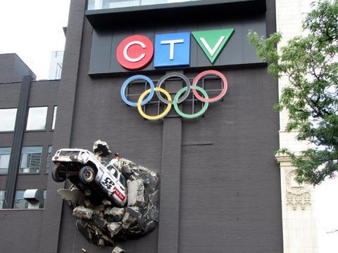 CTV-building-7517