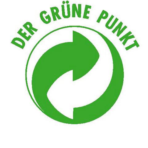 verpackungskennzeichnung-aufkleber-der-gruene-punkt