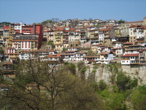 Veliko_Tarnovo_Panorama_2