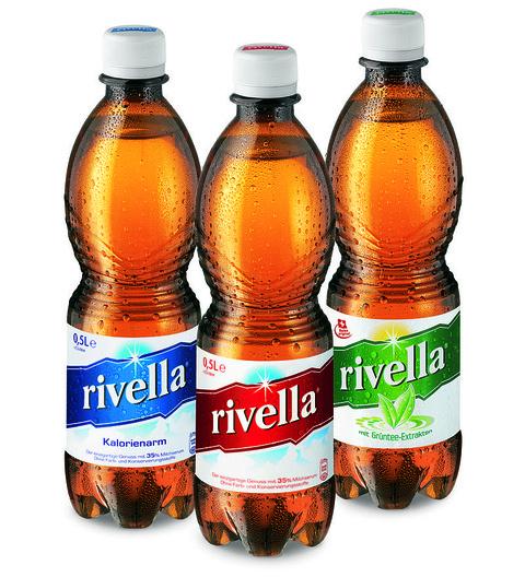 800px-Rivella_Sortiment_50cl_PET