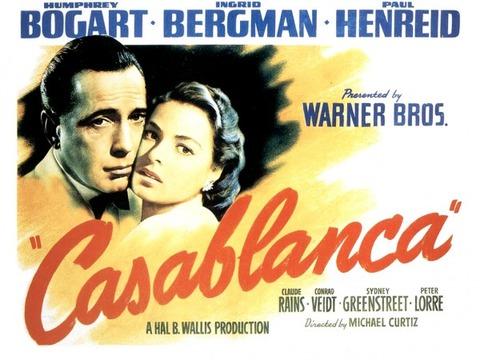 casablanca-poster1-600x450