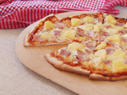 hawaiian-pizza2