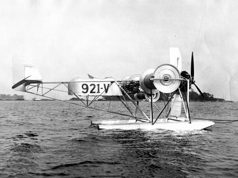 Flettner_Rotor_Aircraft