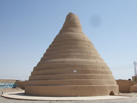 800px-Yakhchal_of_Yazd_province