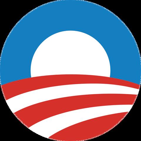 800px-Obama_logomark.svg