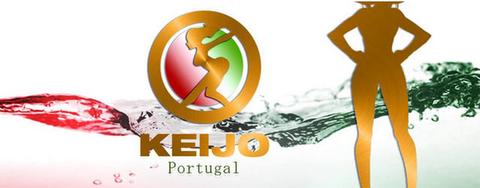 「お尻を使って戦うアニメ『競女』がポルトガルでスポーツ化の動き」海外の反応