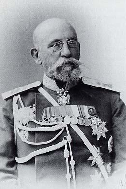 Nikolai_Bobrikov
