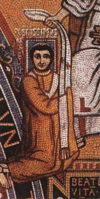 Leo_III_Mosaic