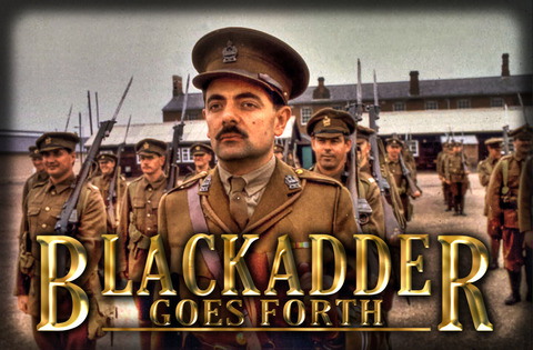 blackadder_goes_forth_by_mexrap-d570jt1