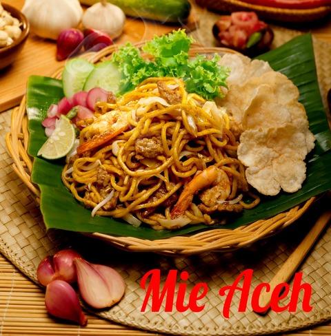 mi-aceh-food
