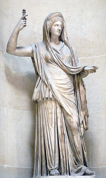 358px-Hera_Campana_Louvre_Ma2283