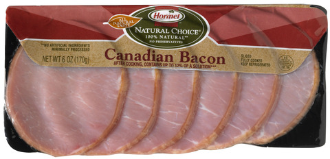 package_NC_canadian_bacon(1)