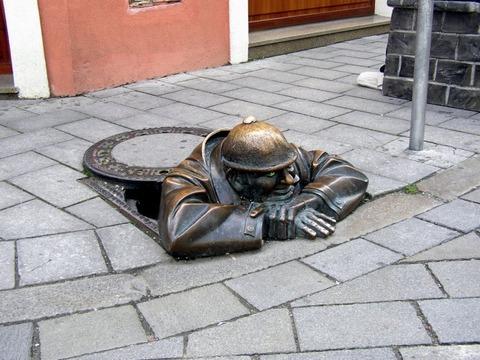 Bratislava026