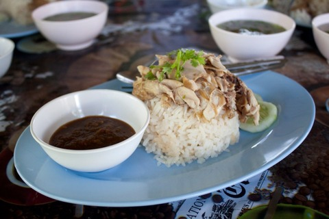 Khao-man-gai-chicken-rice-960x640