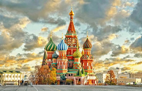 st-basil-cathedral_1