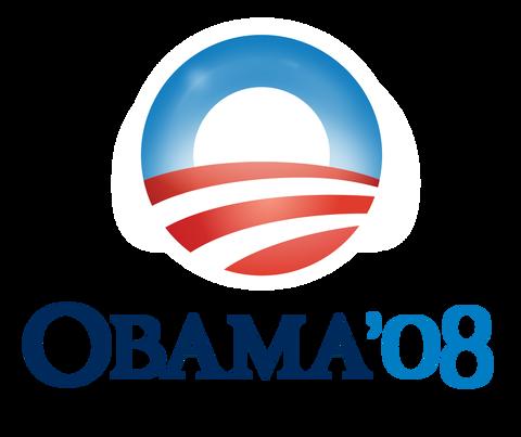 Barackgo_2008.svg_
