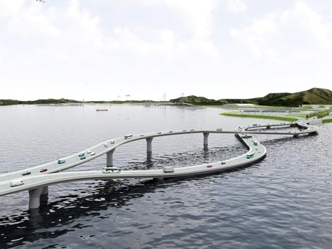 flipper_bridge_nl_architects_800x600