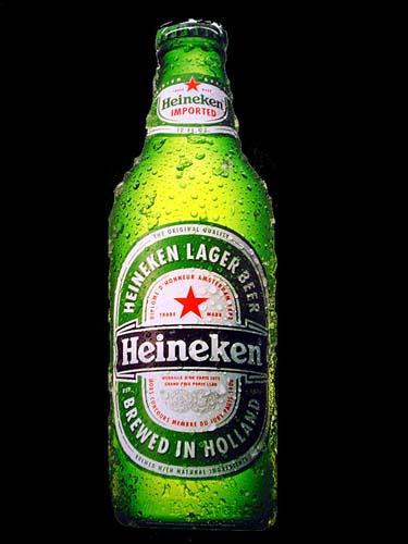 heineken-bottle