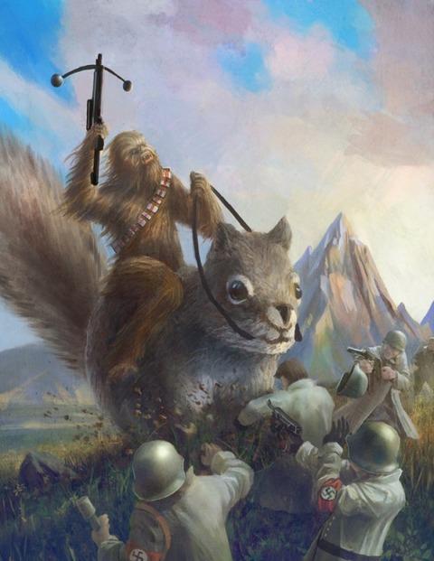 chewy-nazi-squirrel1-e1280266068995