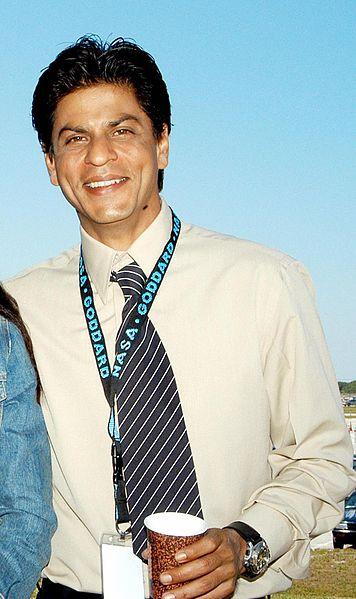 356px-Shahrukh_Khan_2004