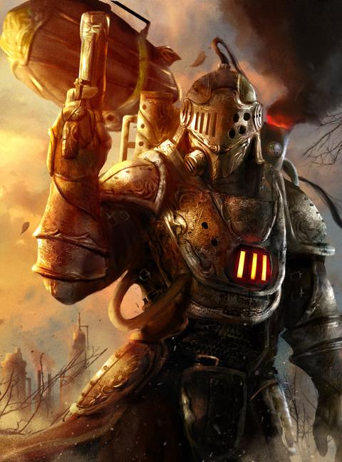abel-vera-steampunk-knight