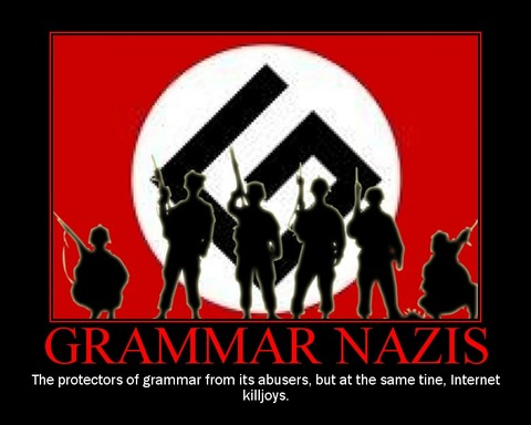 Grammar_Nazis____The_Motiva731