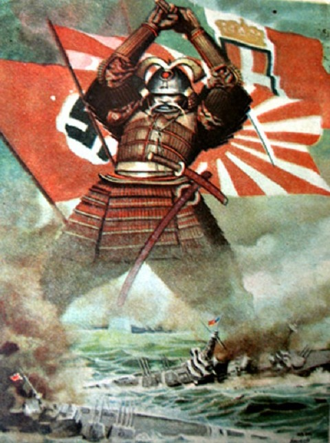 【国際】トランプ米大統領、対北で「武士の国」日本が動く可能性を中国に警告★6 YouTube動画>4本 ->画像>21枚