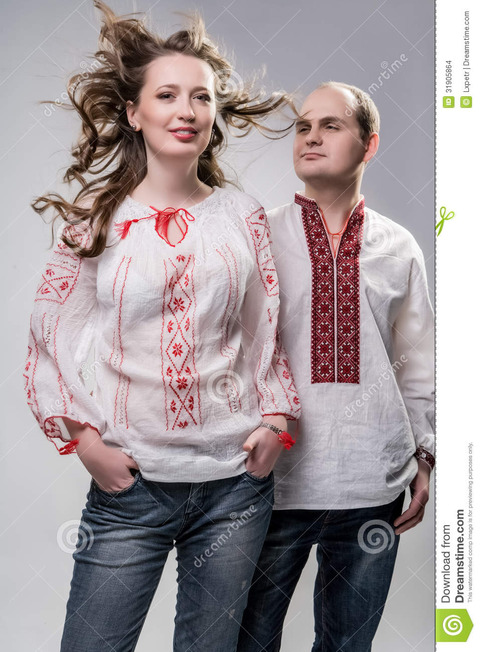 young-ukrainian-couple-