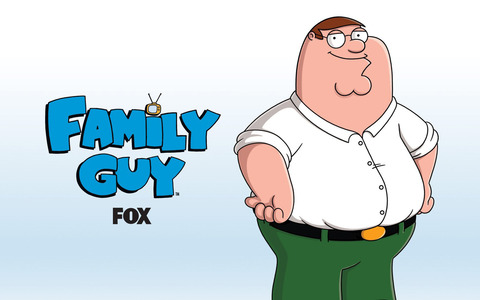 familia-guy-peter-griffin-2979
