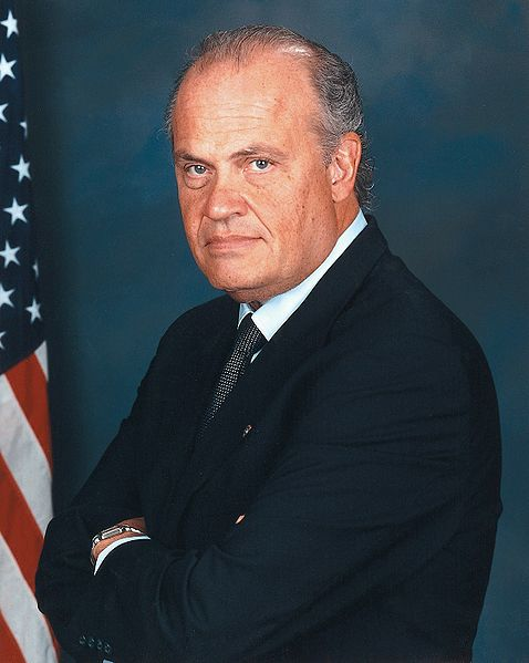 478px-Fred_Thompson
