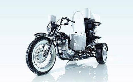toilet-bike-neo1