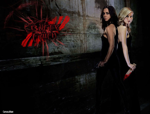 Buffy-the-Vampire-Slayer-buffy-the-vampire-slayer