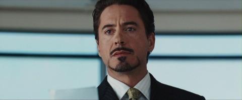 Tony-Stark-tony-stark-25778548-1799-745