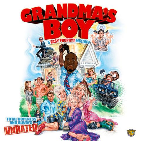 Eay_Prophyt_Grandmas_Boy_The_Mixtape-front-large