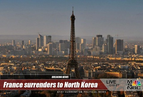 088-france-surrenders-to-north-korea