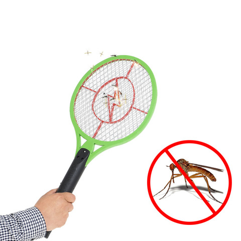 1pcs-Rechargeable-Electric-Insect-Bugwatter-font