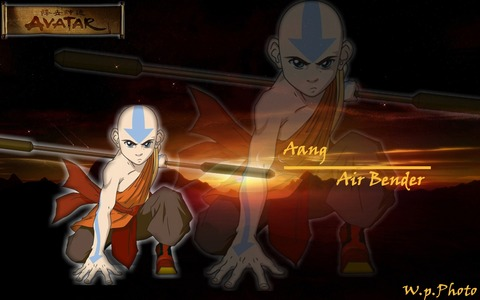 aang-air-bender