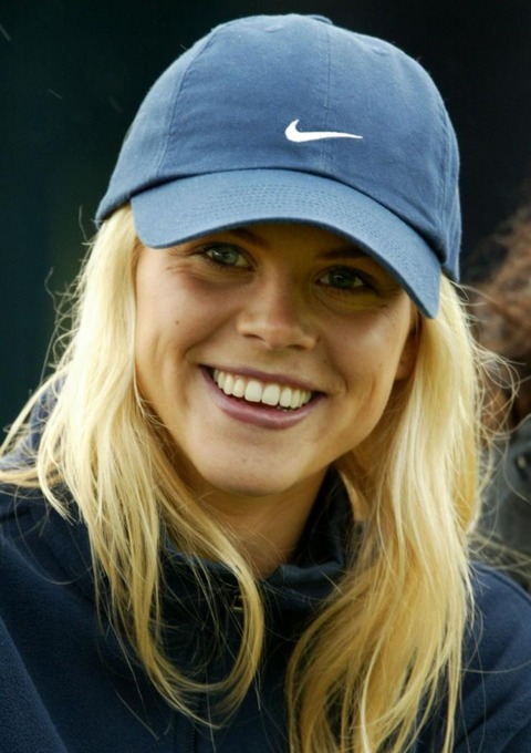 275162-elin-nordegren-married-tiger-woods-in-2004