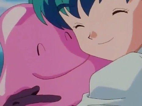 Pokémon SE1 EP03nsion_0023
