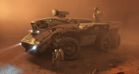 exoplanetary_vehicle_by_phade01-d7mmw9o