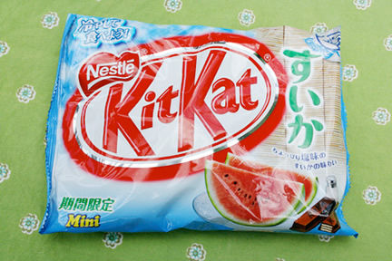 classic-summer-japanese-junkfood-3