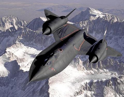 765px-Lockheed_SR-71_Blackbird